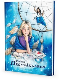 Flickan i drömfångaren