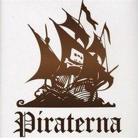 Skopia.it Piraterna - De svenska fildelarna som plundrade Hollywood Image