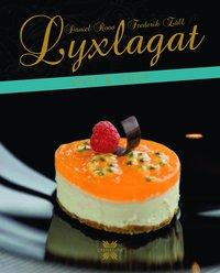 Rsfoodservice.se Lyxlagat sött & gott Image