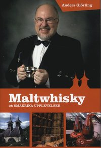 Skopia.it Maltwhisky: 28 smakrika upplevelser Image