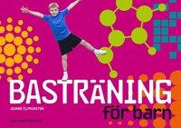 Basträning för barn