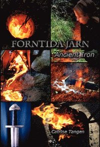 Forntida Järn - Ancient Iron (häftad)