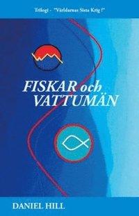 Radiodeltauno.it Fiskar och Vattumän Image