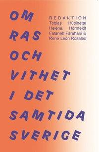 Radiodeltauno.it Om ras och vithet i det samtida Sverige Image