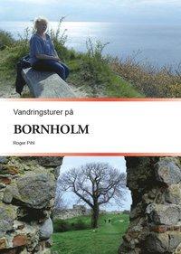 Skopia.it Vandringsturer på Bornholm Image