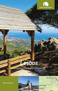 Skopia.it Lesbos : vandringsturer och utflykter Image