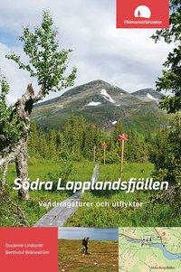Rsfoodservice.se Södra Lapplandsfjällen: vandringsturer och utflykter Image