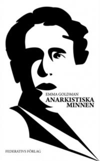 Skopia.it Anarkistiska minnen Image