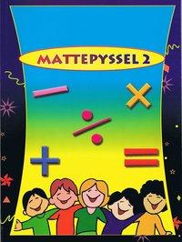 Mattepyssel 2