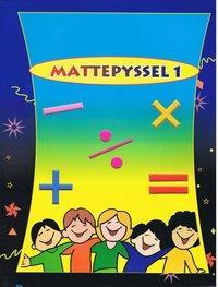 Mattepyssel 1