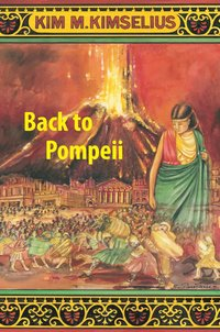 Back to Pompeii (häftad)