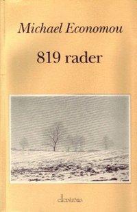 819 rader