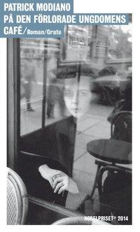 På den förlorade ungdomens café