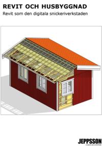Skopia.it Revit och husbyggnad Sv/v (2013-2018) Image