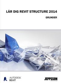 Radiodeltauno.it Lär dig Revit Structure 2014, färg Image
