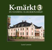 Tortedellemiebrame.it K-märkt 3 : en vandring i Karlskronamiljö Image