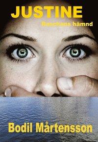 Radiodeltauno.it Justine - Raschans hämnd Image