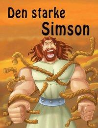 Den starke Simson
