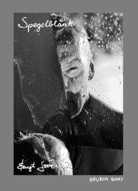Skopia.it Spegelblänk : poetiska återspeglingar i fem delar : sordo i B-moll Image