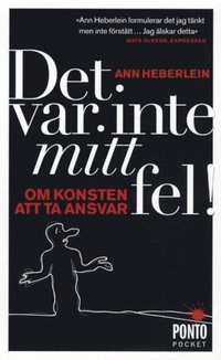 Dating en silver räv ePub
