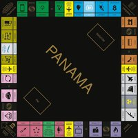 Radiodeltauno.it Panama spel Image