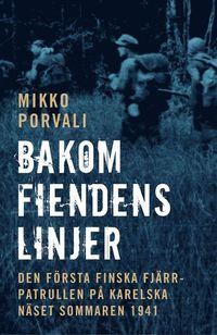 finska vinterkriget film