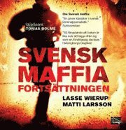 Skopia.it Svensk maffia - fortsättningen Image