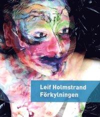 Radiodeltauno.it Förkylningen : roman om till exempel hon och han Image