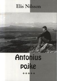 Skopia.it Antonius pojke Image