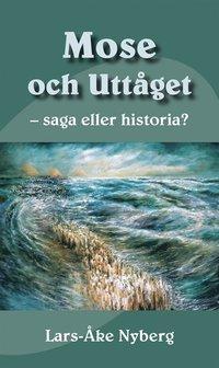 Skopia.it Mose och uttåget - saga eller historia? Image