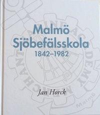 Rsfoodservice.se Malmö Sjöbefälsskola 1842-1982 Image