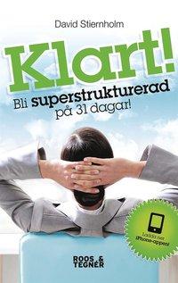 Skopia.it Klart - Bli Superstrukturerad på 31 dagar Image