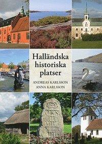 Rsfoodservice.se Halländska historiska platser Image
