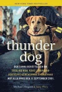 Skopia.it Thunder dog Image