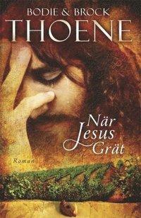 När Jesus grät