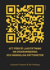 Rsfoodservice.se Att förstå lagstiftning om diskriminering och mänskliga rättigheter Image