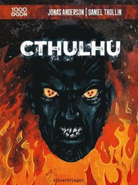 Chtulhu