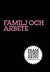 Radiodeltauno.it Familj och Arbete Image