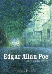 Radiodeltauno.it Edgar Allan Poe Image