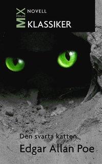 Skopia.it Den svarta katten Image