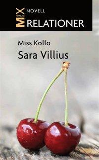Miss Kollo