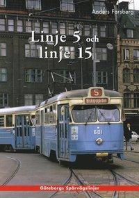 Tortedellemiebrame.it Linje 5 och linje 15 Image
