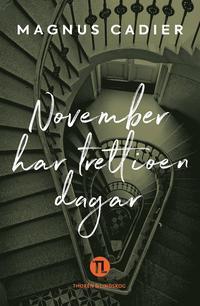Rsfoodservice.se November har trettioen dagar Image