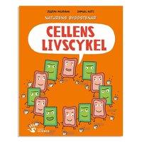 Cellens livscykel