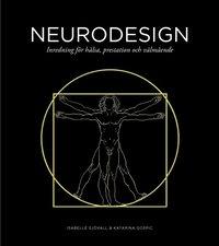 Skopia.it Neurodesign : inredning för hälsa, prestation och välmående Image