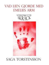 Rsfoodservice.se Vad lien gjorde med Emelies arm Image