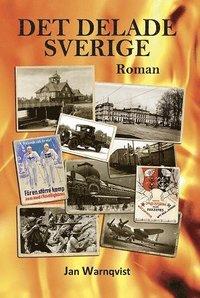 Skopia.it Det delade Sverige Image