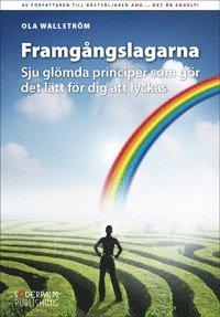 Radiodeltauno.it Framgångslagarna - Sju glömda principer som gör det lätt för Image