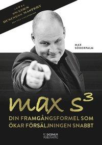 Skopia.it Max S³ : din framgångsformel som ökar försäljningen snabbt Image