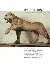 Radiodeltauno.it Om ett lejon och andra berättelser från Mariefred Image
